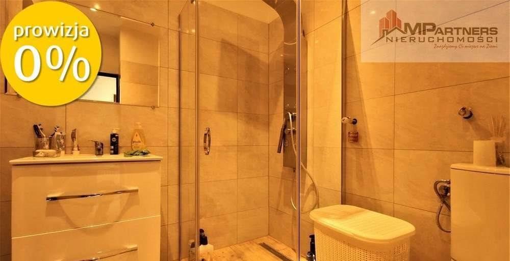 Dom na sprzedaż Zgierz  270m2 Foto 7