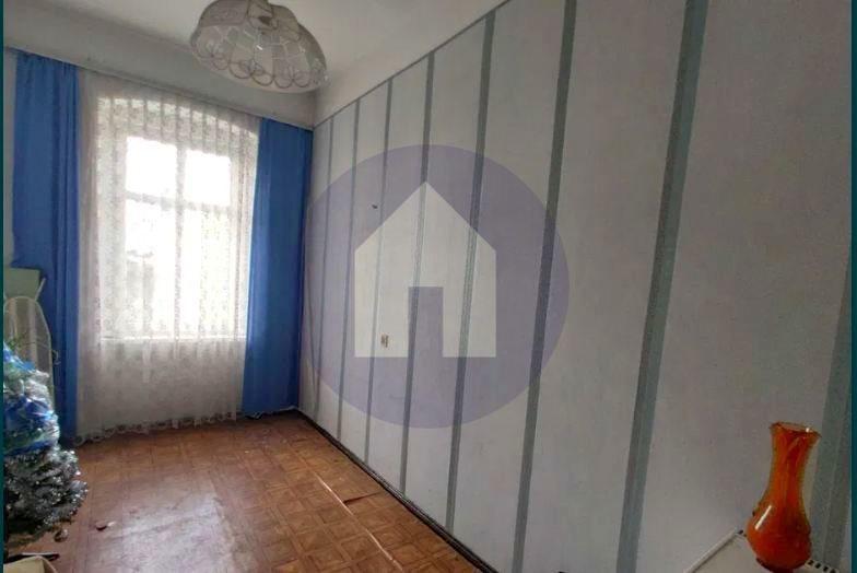 Mieszkanie trzypokojowe na sprzedaż Świdnica  85m2 Foto 4