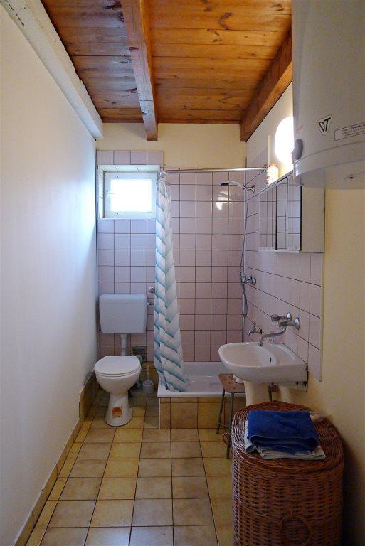 Dom na sprzedaż Rosanów  80m2 Foto 7