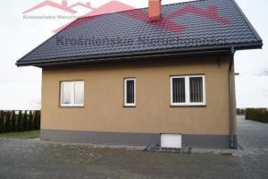 Dom na sprzedaż Krosno  100m2 Foto 1