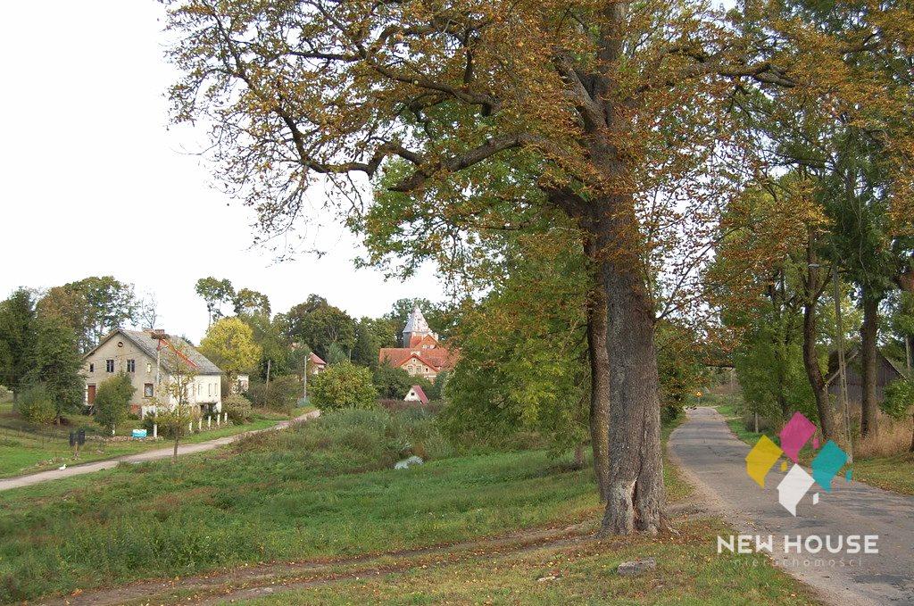Dom na sprzedaż Książnik  130m2 Foto 1