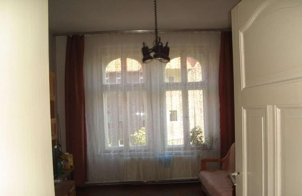 Mieszkanie czteropokojowe  na sprzedaż Kluczbork, ul. kochanowskiego  103m2 Foto 6