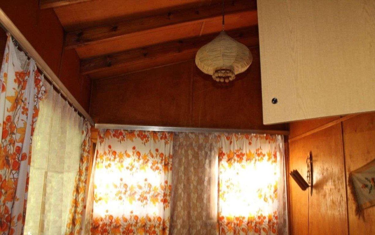 Dom na sprzedaż Grotniki, Ustronie, Ustronie, Ustronie  50m2 Foto 5