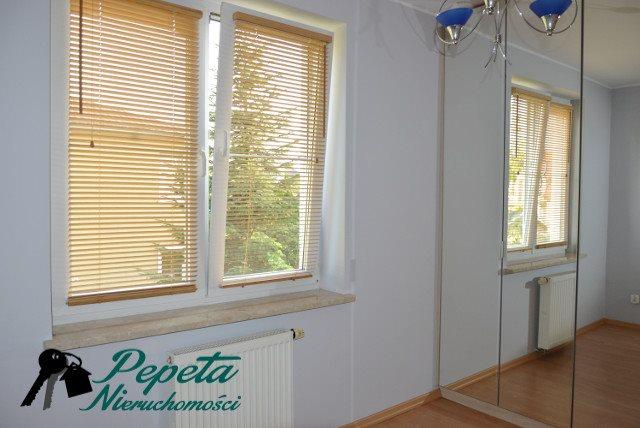 Mieszkanie dwupokojowe na wynajem Swarzędz  55m2 Foto 11