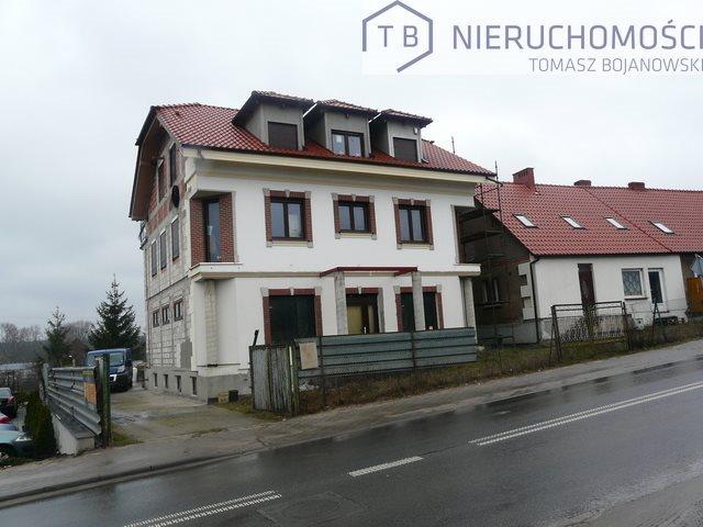 Dom na wynajem Wiry, Komornicka  150m2 Foto 2
