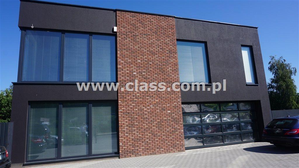 Lokal użytkowy na sprzedaż Bydgoszcz, Glinki  350m2 Foto 1