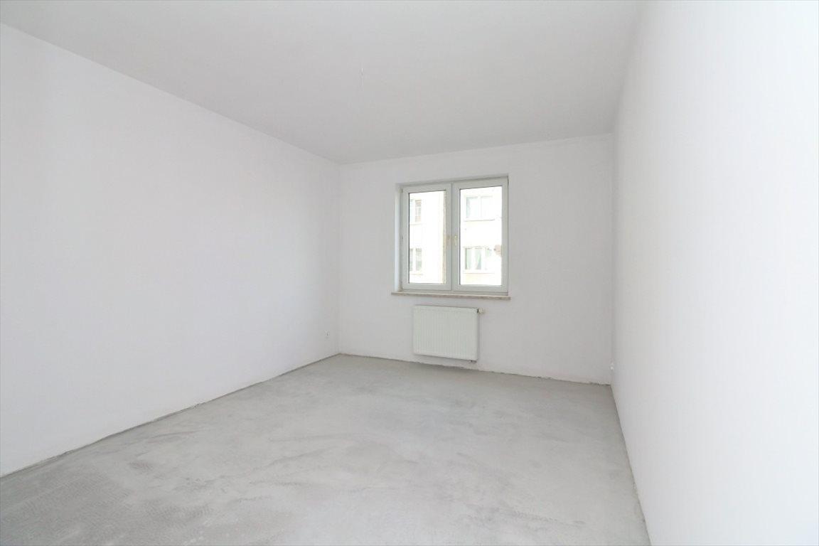 Mieszkanie czteropokojowe  na sprzedaż Warszawa  112m2 Foto 12