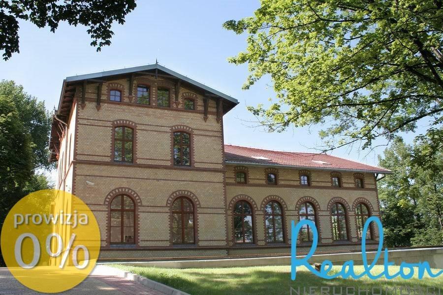 Lokal użytkowy na wynajem Chorzów, Lwowska  121m2 Foto 1