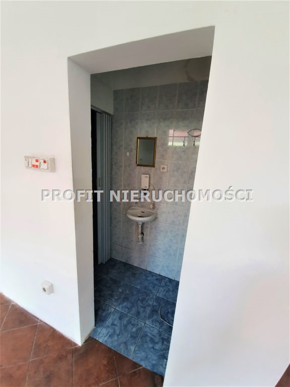 Lokal użytkowy na sprzedaż Lębork, Handlowa  28m2 Foto 7