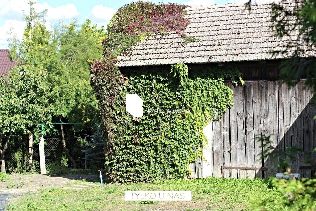 Dom na sprzedaż Mieczewo  205m2 Foto 8