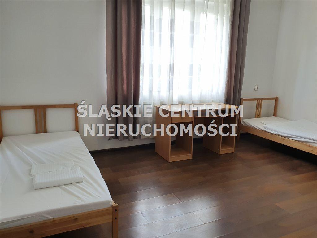 Dom na wynajem Dąbrowa Górnicza, Różana  175m2 Foto 2