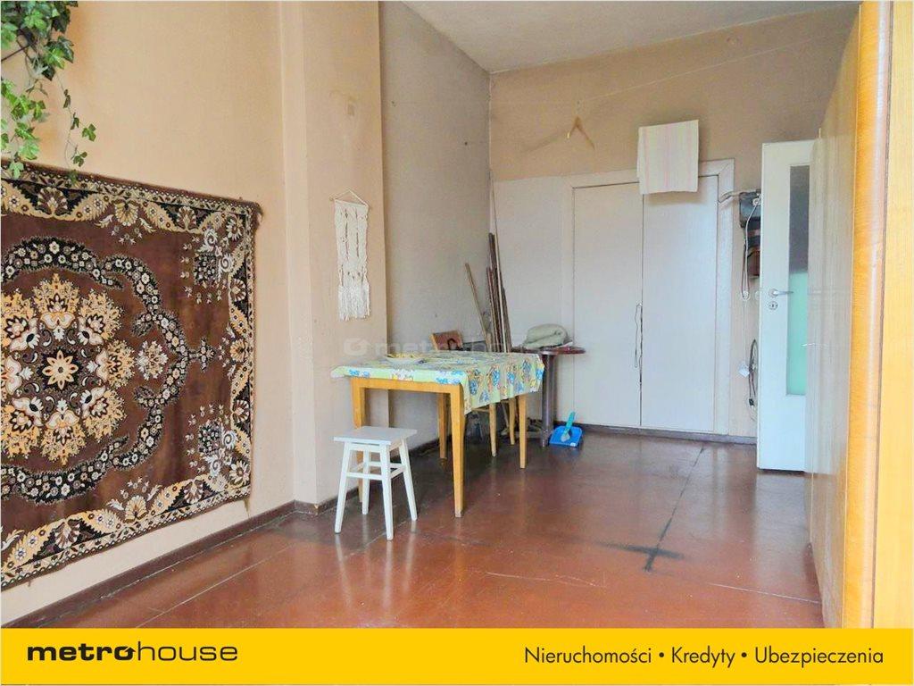 Mieszkanie dwupokojowe na sprzedaż Pabianice, Stare Miasto, Batorego  42m2 Foto 5