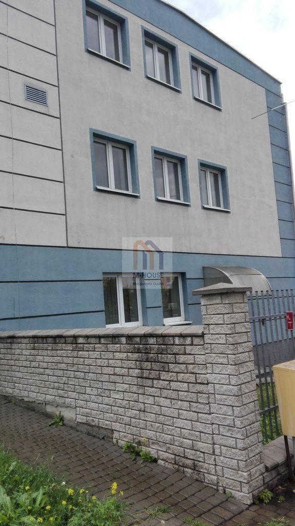 Lokal użytkowy na sprzedaż Lublin, Bronowice  1361m2 Foto 2