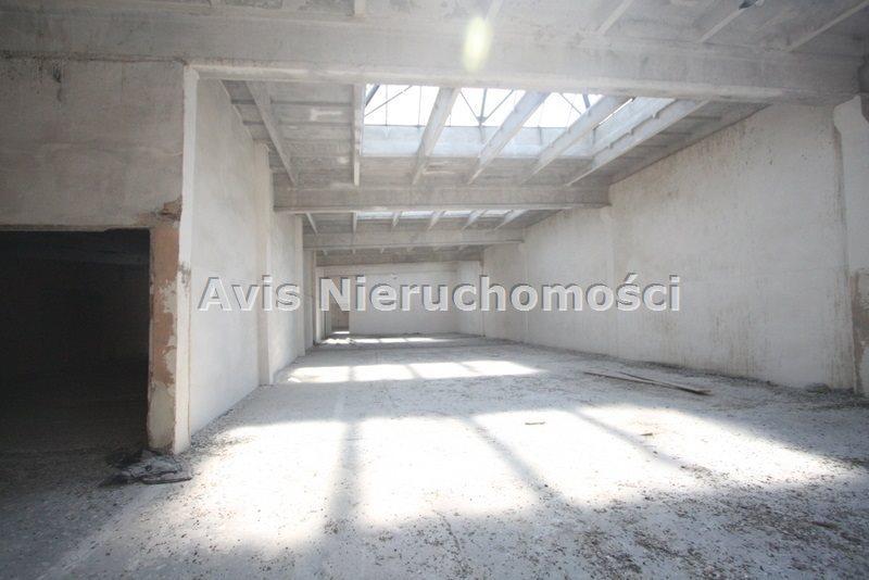Lokal użytkowy na sprzedaż Świebodzice  3100m2 Foto 6