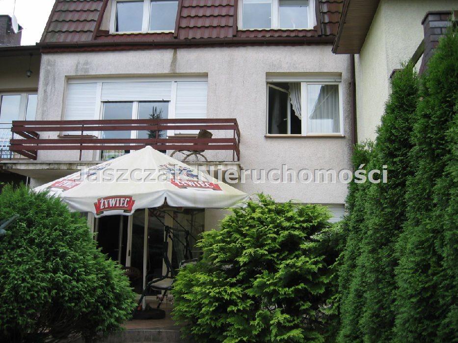 Dom na sprzedaż Bydgoszcz, Fordon, Przylesie  340m2 Foto 1