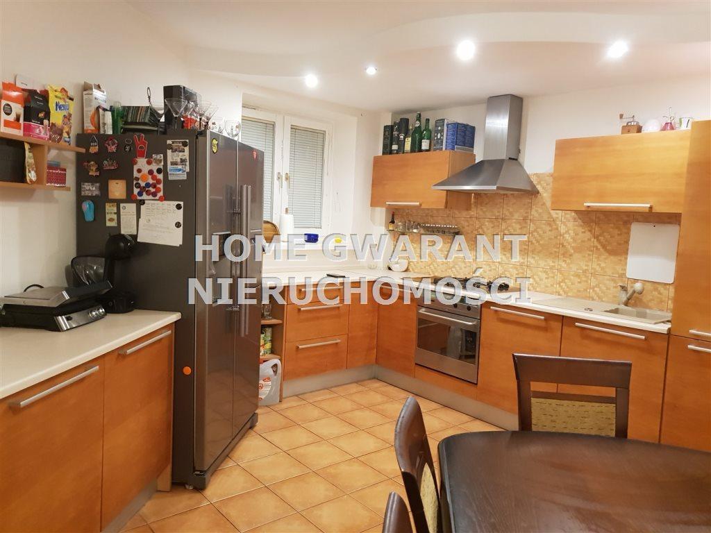 Mieszkanie czteropokojowe  na sprzedaż Mińsk Mazowiecki  93m2 Foto 2