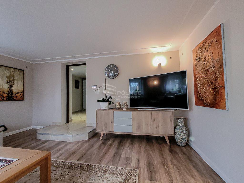 Dom na sprzedaż Legnica  190m2 Foto 10