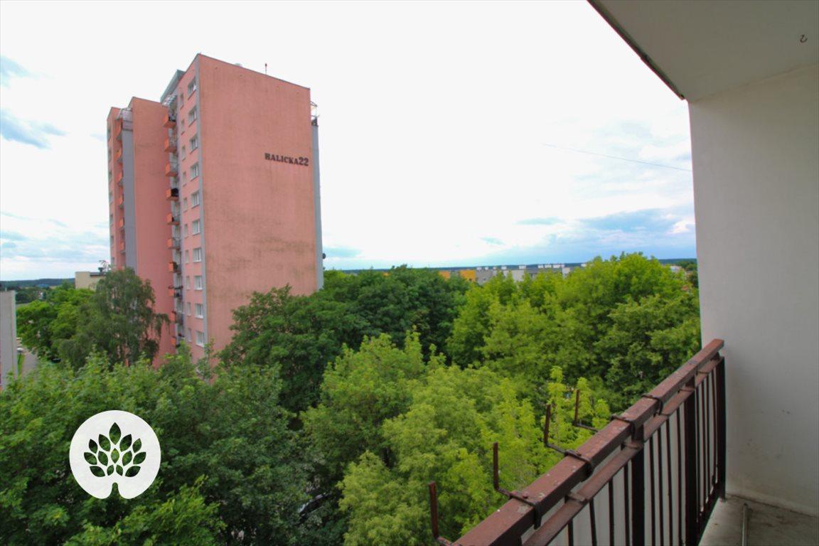 Mieszkanie dwupokojowe na wynajem Bydgoszcz, Szwederowo, Tadeusza Czackiego  42m2 Foto 9