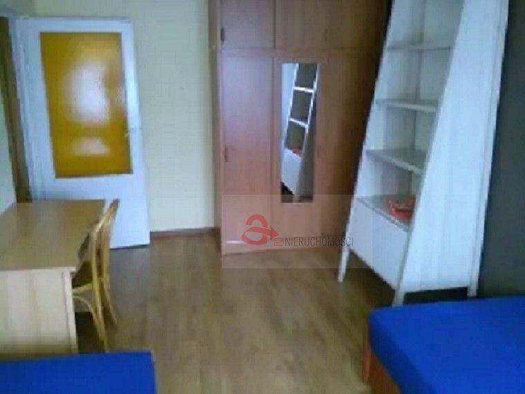 Mieszkanie dwupokojowe na sprzedaż Poznań, Poznań-Nowe Miasto, Rataje, os. Piastowskie  38m2 Foto 4