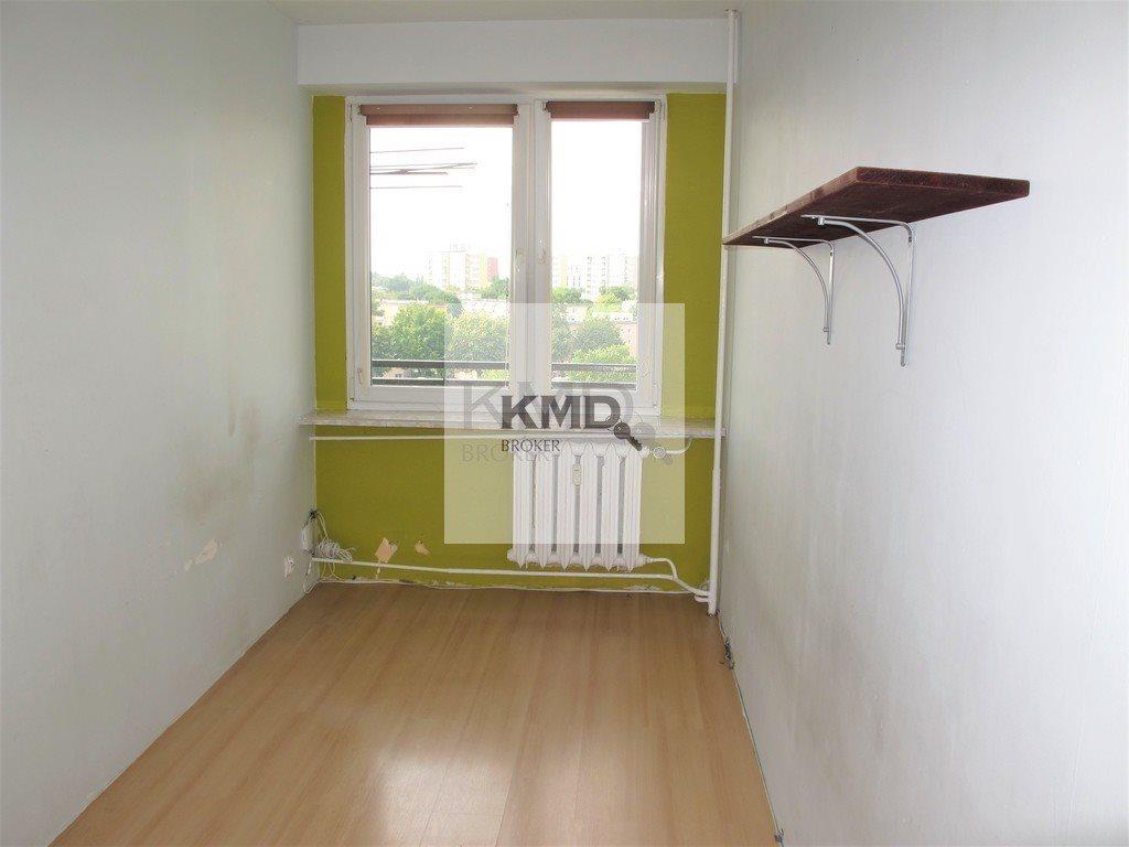 Mieszkanie czteropokojowe  na sprzedaż Lublin, Bronowice, Zimowa  60m2 Foto 5