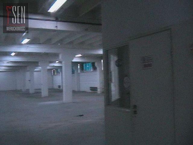 Lokal użytkowy na sprzedaż Tychy, Wilkowyje, Dojazdowa  1146m2 Foto 3
