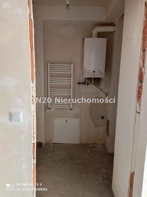 Mieszkanie czteropokojowe  na sprzedaż Kraków, Dębniki, Sidzina, Leona Petrażyckiego  85m2 Foto 9