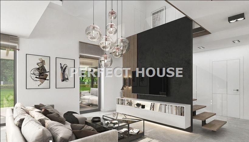 Dom na sprzedaż Lusówko  228m2 Foto 5