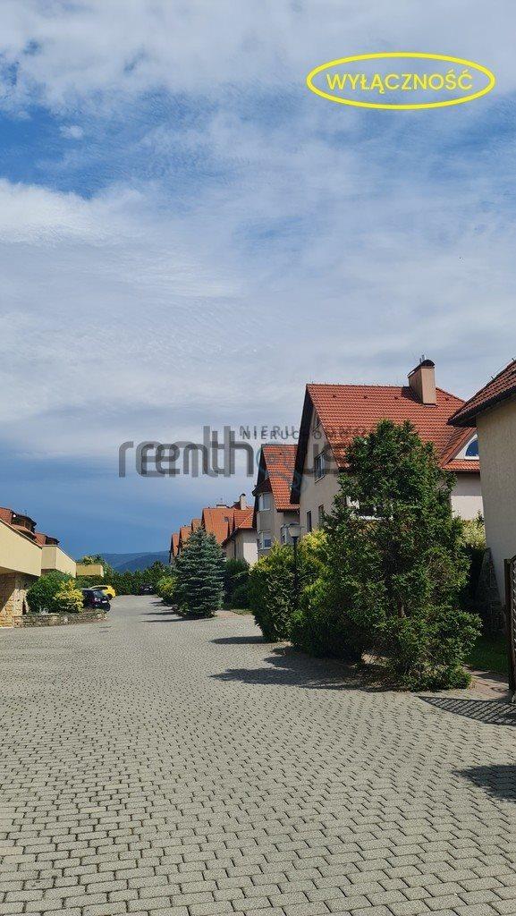 Mieszkanie czteropokojowe  na sprzedaż Bielsko-Biała  75m2 Foto 11