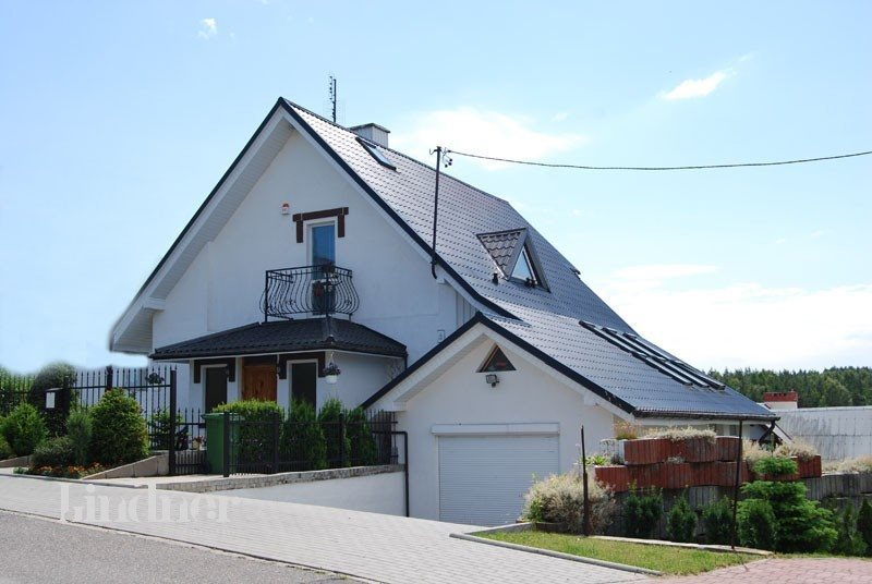 Dom na sprzedaż Gdańsk, Kiełpino Górne, Gołuńska  400m2 Foto 5