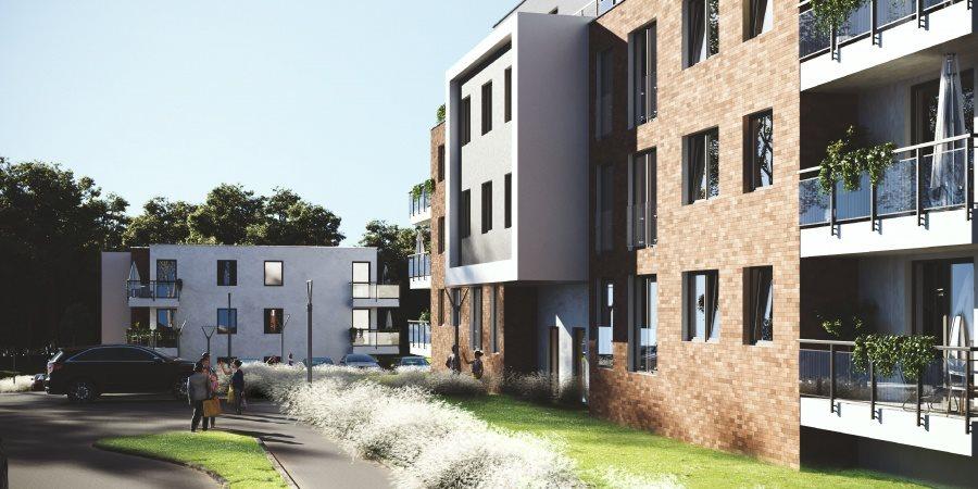 Mieszkanie trzypokojowe na sprzedaż Gliwice, Ligota Zabrska, Górna  58m2 Foto 2