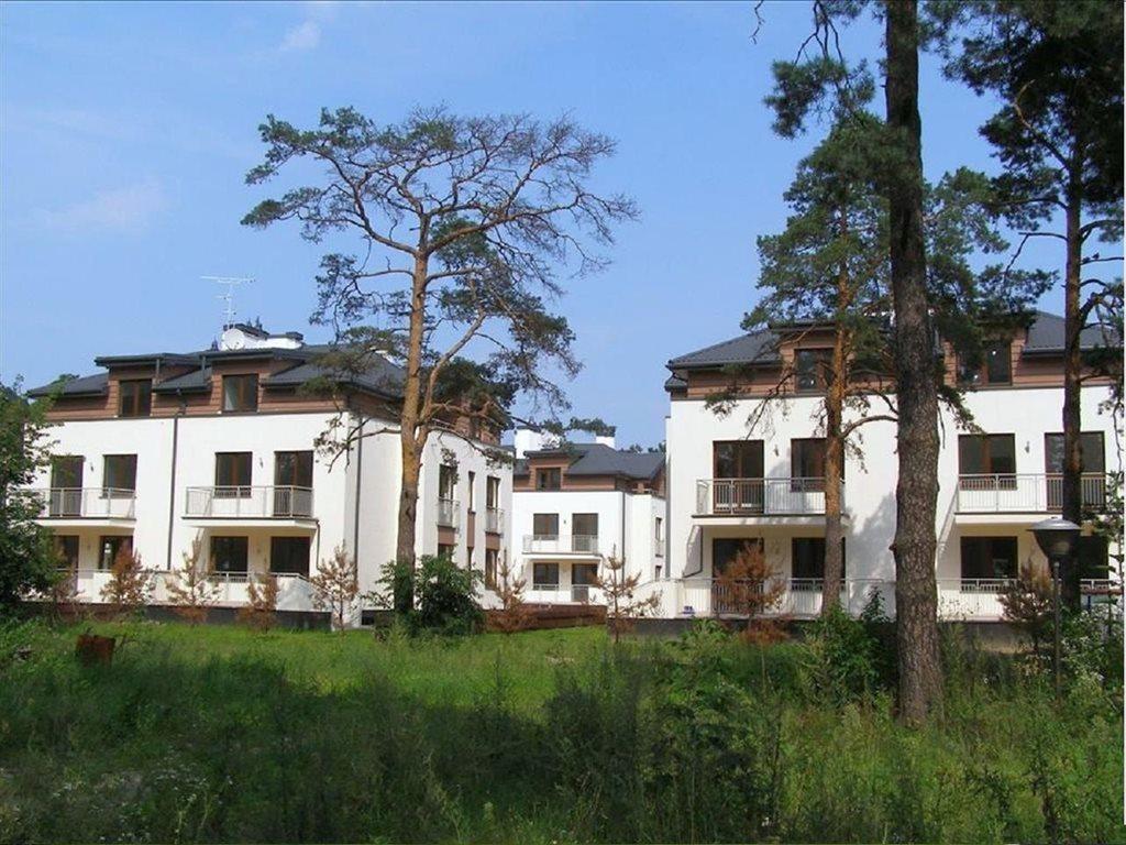 Mieszkanie czteropokojowe  na sprzedaż Warszawa, Wawer, Radość, Rozszerzona  117m2 Foto 2