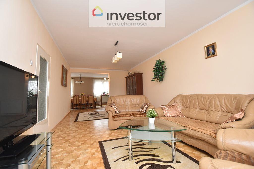 Dom na sprzedaż Łomża  350m2 Foto 9