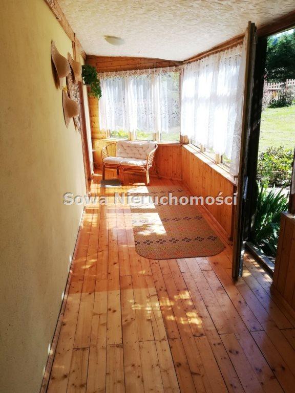 Dom na sprzedaż Walim  300m2 Foto 7