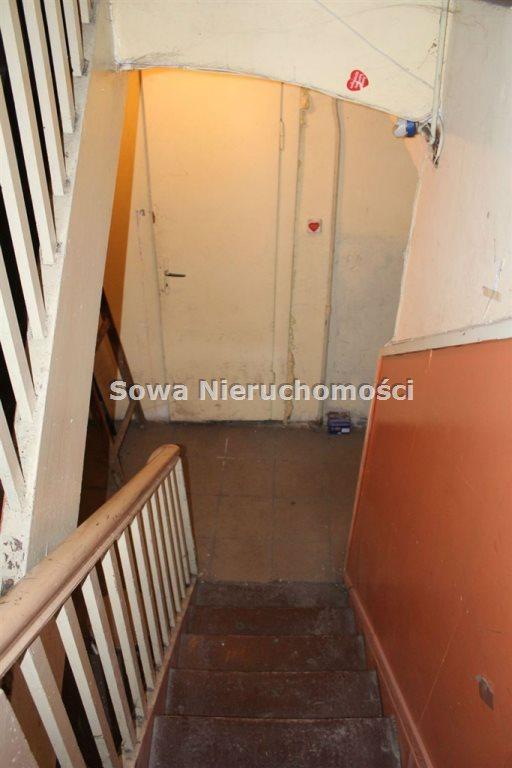 Mieszkanie dwupokojowe na sprzedaż Jelenia Góra, Centrum  78m2 Foto 11