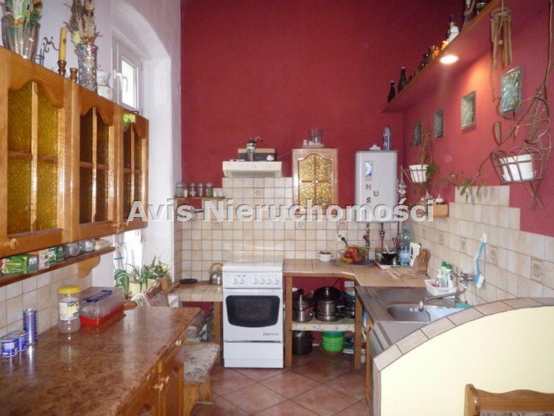 Mieszkanie trzypokojowe na sprzedaż Świdnica  93m2 Foto 8