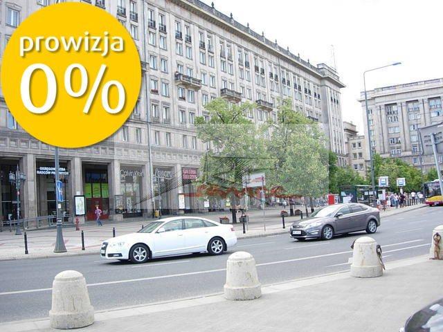 Dom na sprzedaż Warszawa, Śródmieście  1100m2 Foto 4