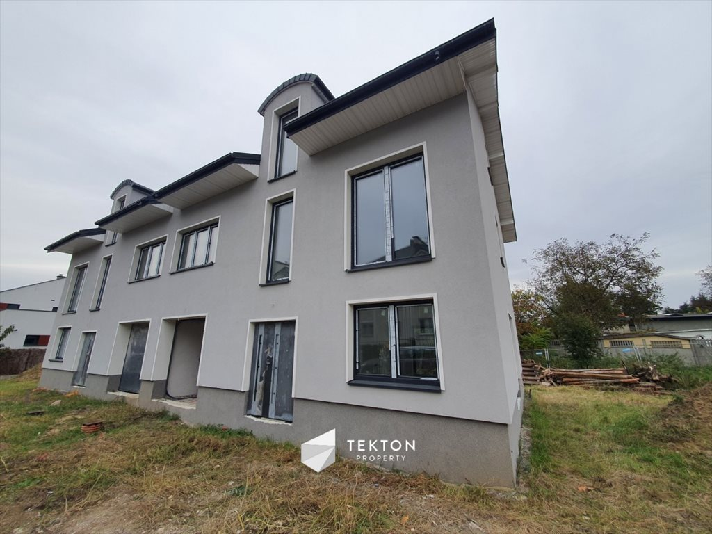 Dom na sprzedaż Warszawa, Ursynów Grabów, Kądziołeczki  217m2 Foto 2