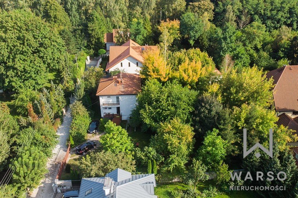 Dom na sprzedaż Dąbrowa, Zielona  180m2 Foto 3