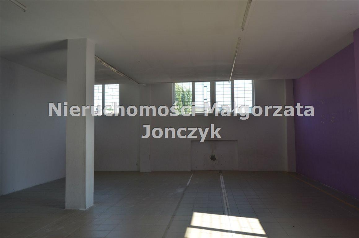 Lokal użytkowy na wynajem Zduńska Wola  345m2 Foto 6