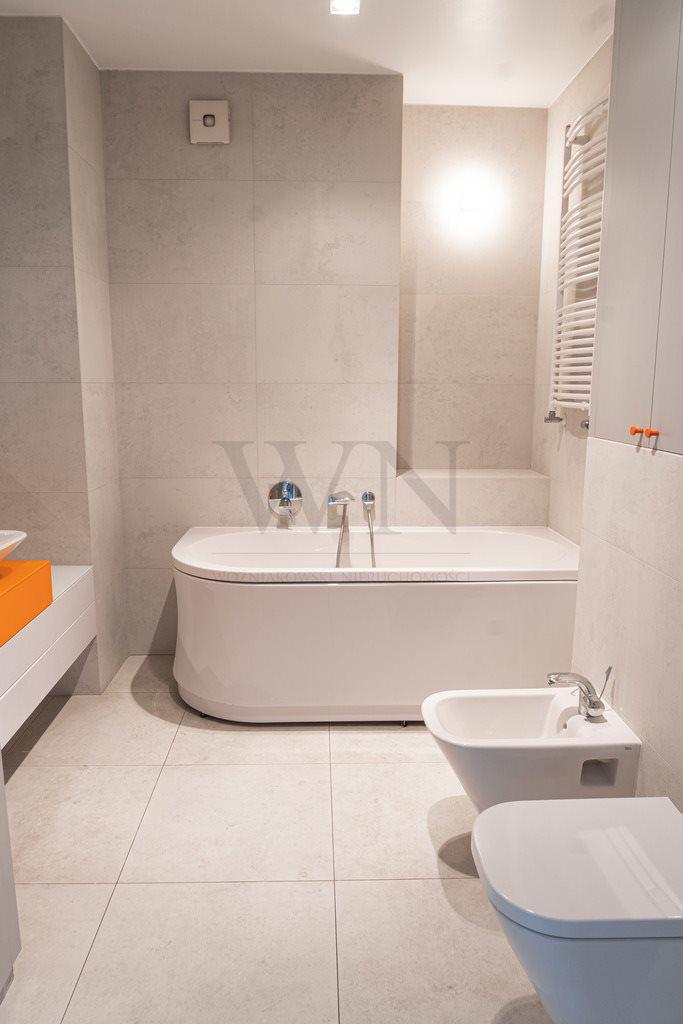 Mieszkanie czteropokojowe  na sprzedaż Warszawa, Śródmieście, Śródmieście Południowe, Piękna  108m2 Foto 11