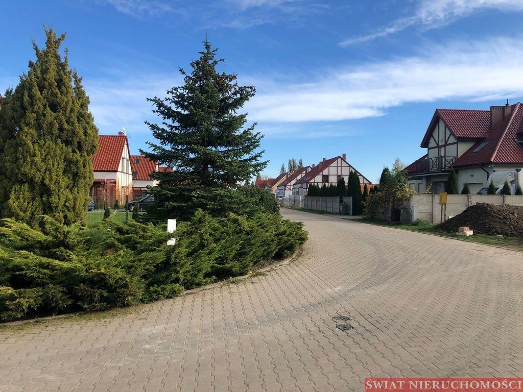 Dom na sprzedaż Pietrzykowice  133m2 Foto 10