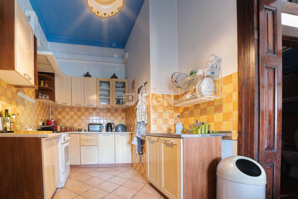 Mieszkanie trzypokojowe na sprzedaż Bolesławiec, Komuny Paryskiej  79m2 Foto 6