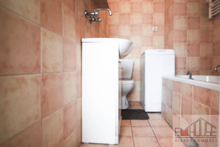 Mieszkanie dwupokojowe na sprzedaż Strzałkowa  45m2 Foto 10