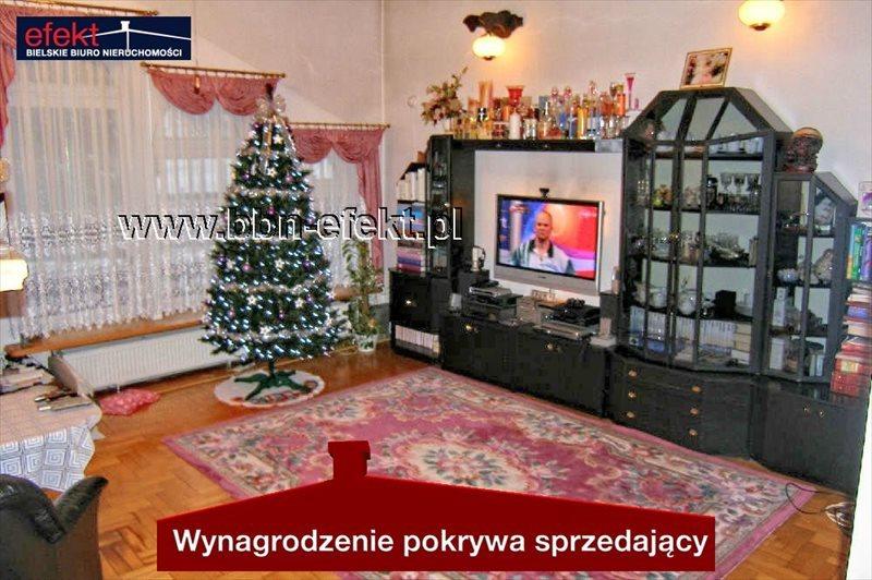 Dom na sprzedaż Bielsko-Biała, Aleksandrowice  350m2 Foto 6