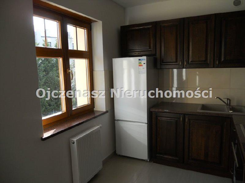 Mieszkanie trzypokojowe na wynajem Bydgoszcz, Sielanka  80m2 Foto 8