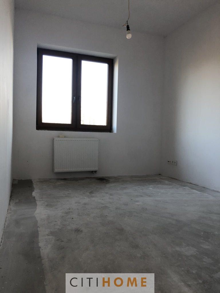 Dom na sprzedaż Majdan  717m2 Foto 5