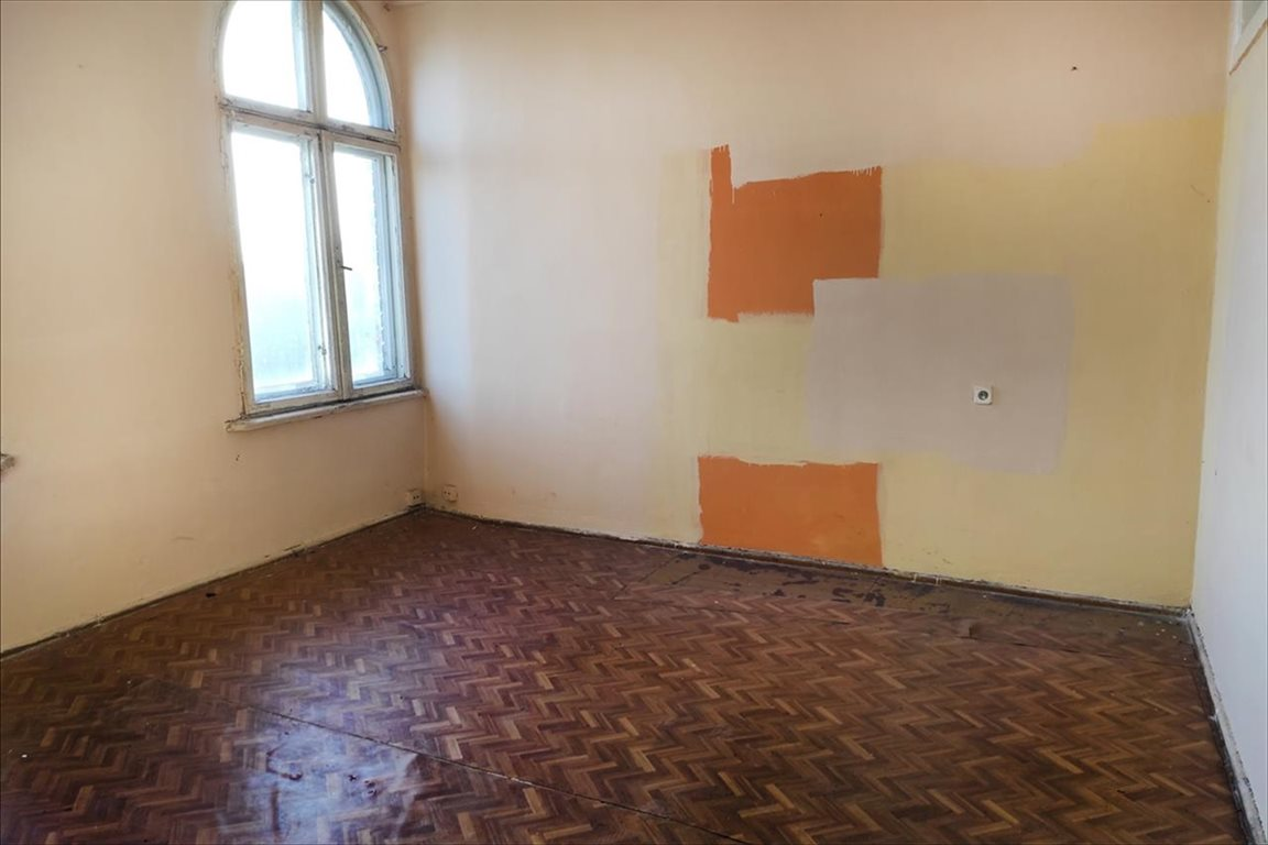 Mieszkanie na sprzedaż Toruń, Toruń, Bydgoska  191m2 Foto 9