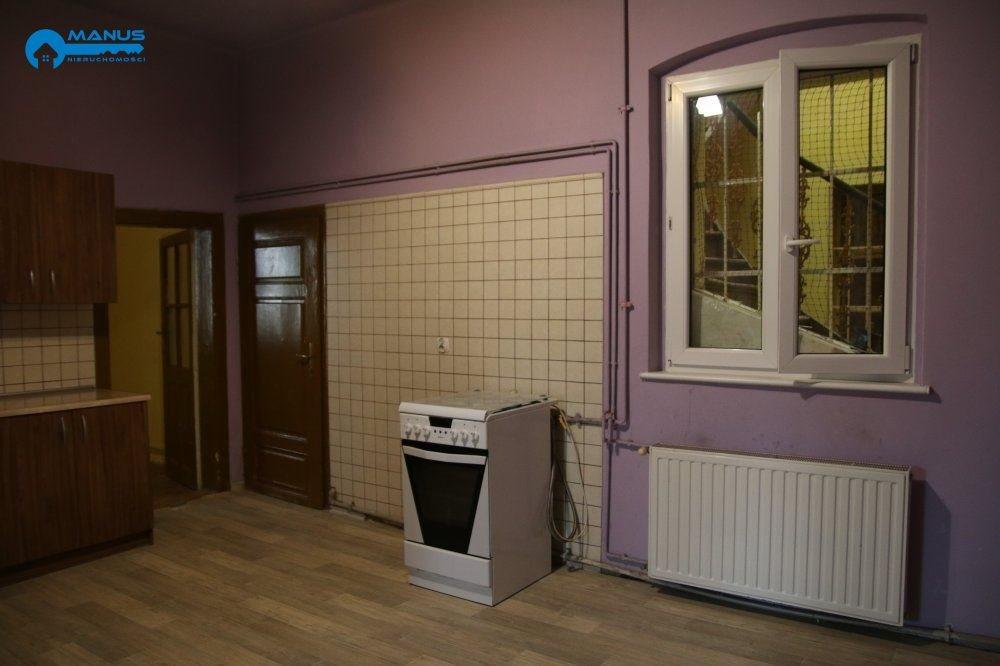 Mieszkanie czteropokojowe  na sprzedaż Cieszyn  150m2 Foto 7