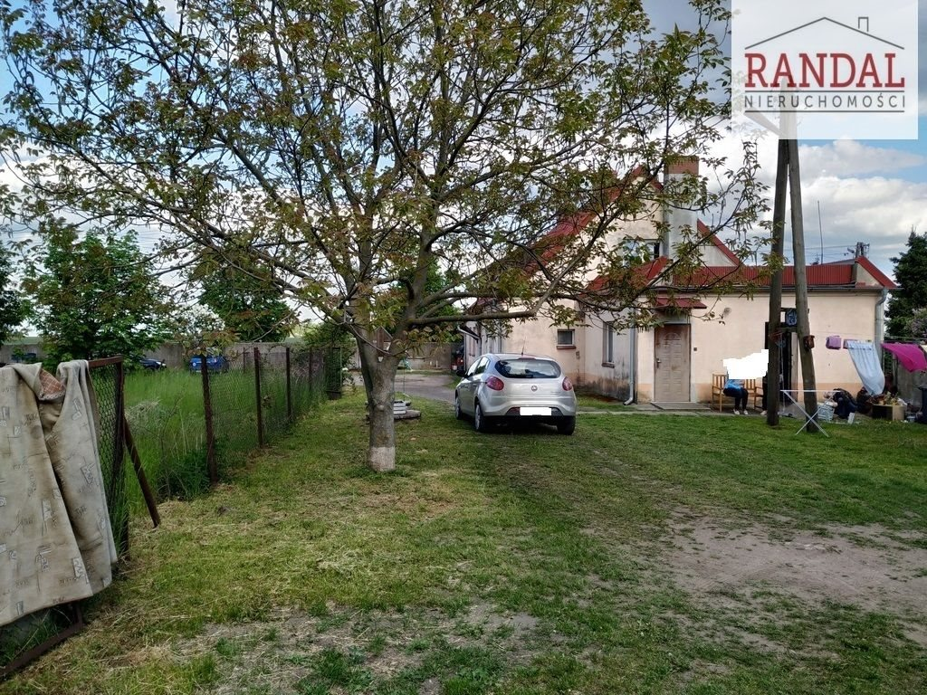 Dom na sprzedaż Sokołowo  180m2 Foto 2