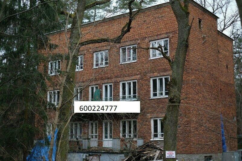 Dom na sprzedaż Wiązowna  523m2 Foto 3